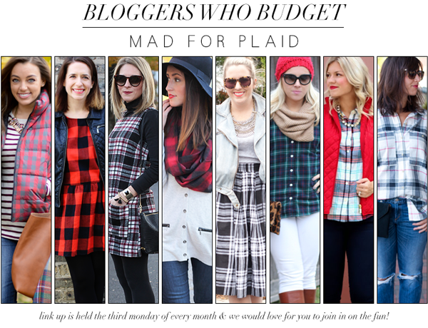 Bloggers-Who-Budget-Mad-About-Plaid-600