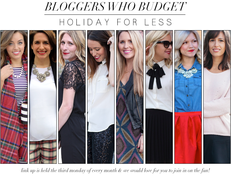 Bloggers-Who-Budget-Holiday-For-Less