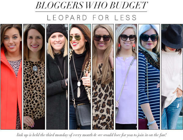 BWB-Leopard-For-Less-600px