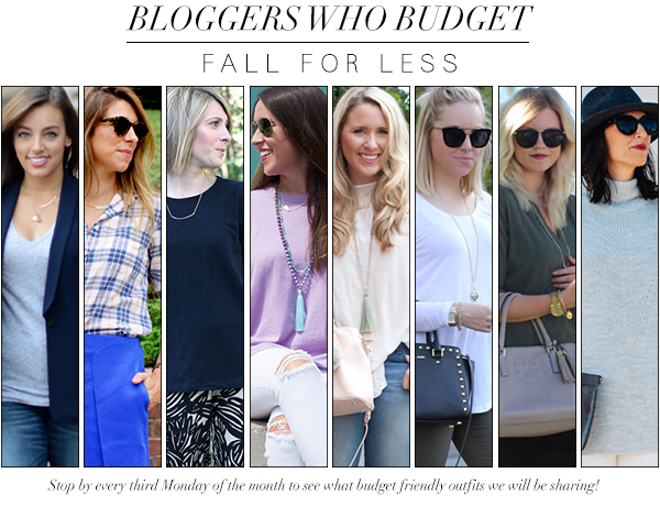 Bloggers Who Budget Fall For Less 600px